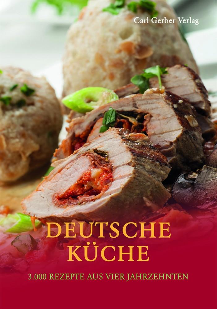 DEUTSCHE KÜCHE-1140