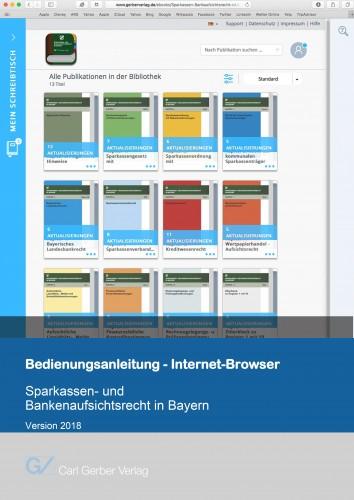 App-Bedienanleitung-SPKG-PC-Browser-Neues-Design-2018