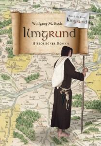Ilmgrund - Historienroman