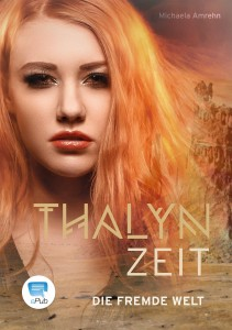 e-Paper THALIN-Zeit - Die Fremde Welt