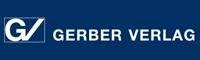 Webshop Carl Gerber Verlag GmbH