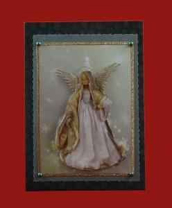 Der Engel