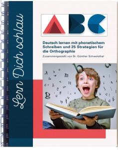 Deutsch durch Phonetischen schreiben