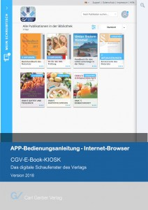 App-Bedienanleitung-CGV-E-Book-KIOSK-PC-Browser-Neues-Design-2018